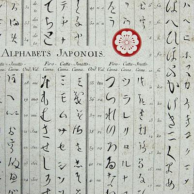 Florentiner Papiere: Scrittura - IT 405