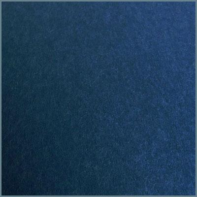 Satogami dunkelblau - SAT 22