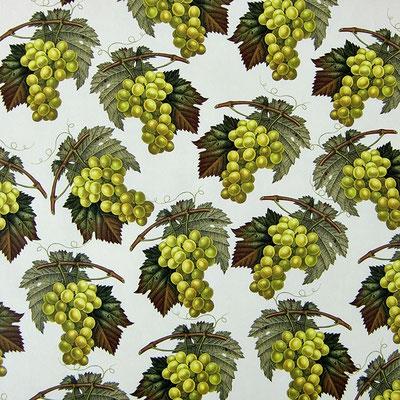 Florentiner Papiere: Frutta - IT 804