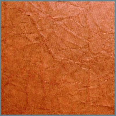 translucides Papier auf Baumwollgaze, Frankreich - Translucid 03
