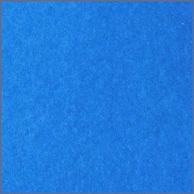 Satogami jeansblau - SAT 20