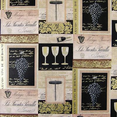 Florentiner Papiere: Weinkultur - IT 907