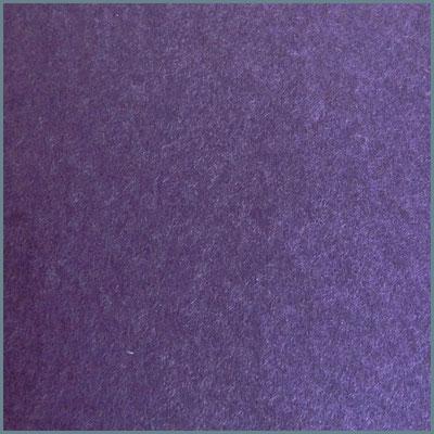 Satogami violett -  SAT 05