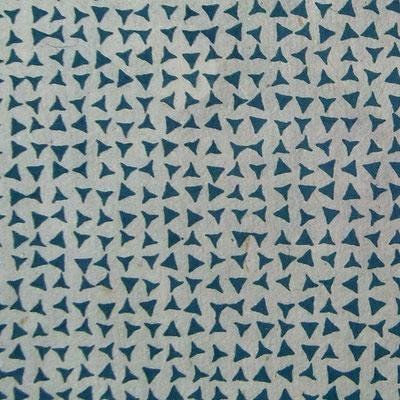 Daphne Papier, Nepal - LOK 157 (5,50€)