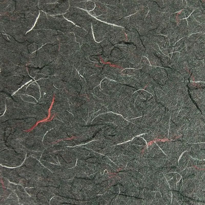 Maulbeerbaum-Strohseide