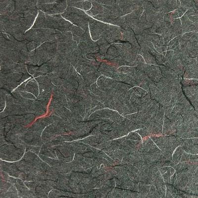 Maulbeerbaum-Strohseide 70x100 cm - KOZ 314