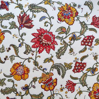 indisches Baumwollbüttenpapier - BW 09