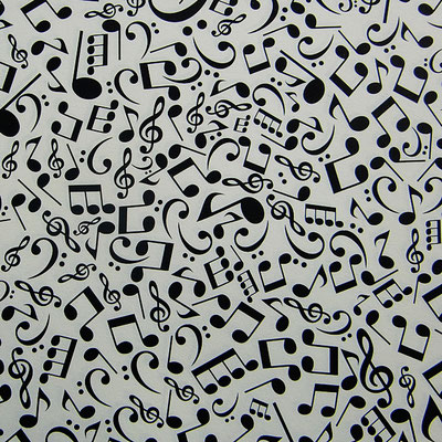 Florentiner Papiere: Musica - IT 507