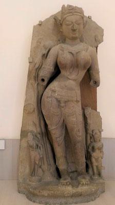 Tara, Sarnath 11. Jhdt. u.Z.