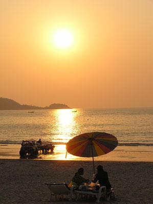 2005年 THAILAND