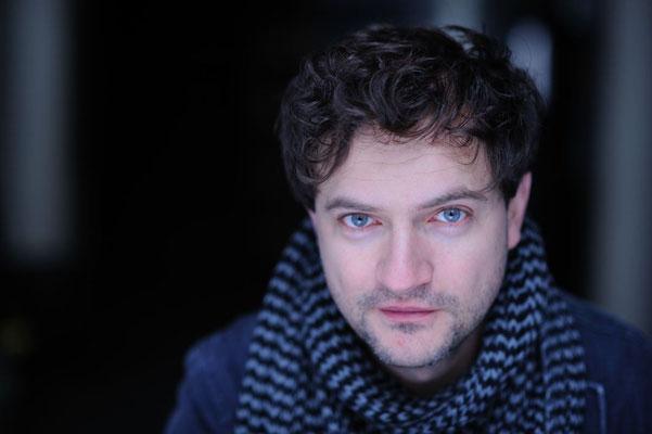 Nicolai Tegler