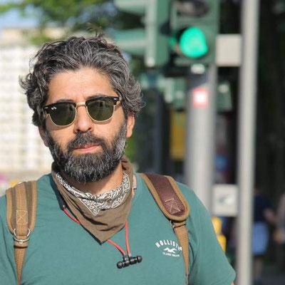 mossahebi  festival Director  http://asafest.com/en/page/157/festival-manager