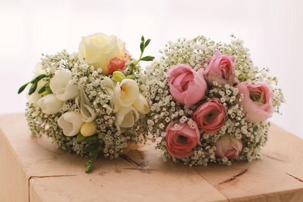 Hochzeitsfotografie; Accessoires