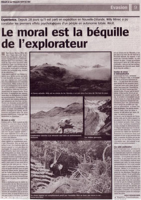 article_nouvelle_zelande_willy_minec_3