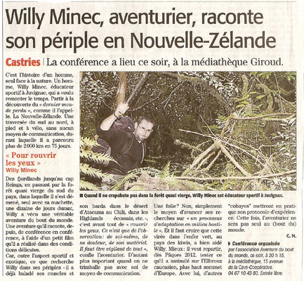 article_nouvelle-zelande_willy_minec_1