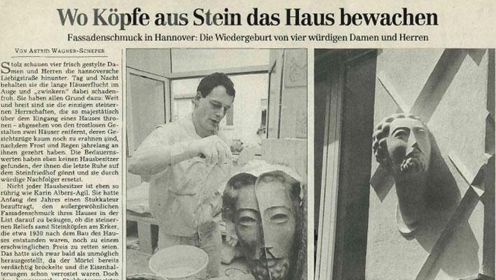HAZ - A. Wagner-Scheper