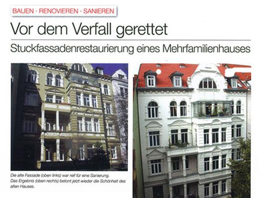 WohnArt - Teichmann