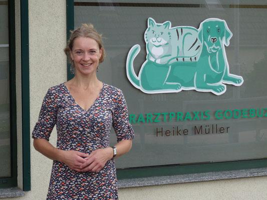 Tag Der Offenen Tur Tierarzt Gadebusch