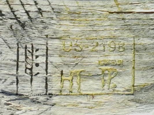 © Art et Nature : Regarder Voir Autrement avec mes Natures, Baie de Somme, photos nature, artiste de la nature, matériaux de la nature, artiste