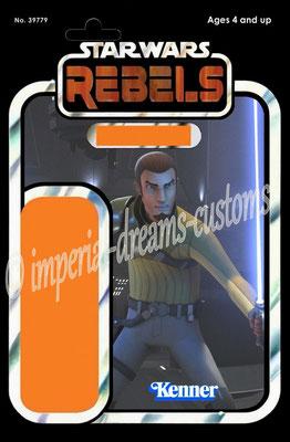 CU17-RB Kanan Jarrus (Jedi)
