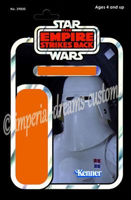 CU66-EP5 Stormtrooper (Hoth Battle Gear)