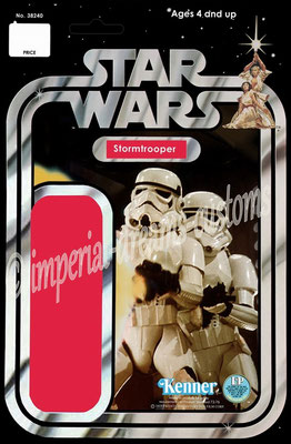 CL18-EP4 Stormtrooper
