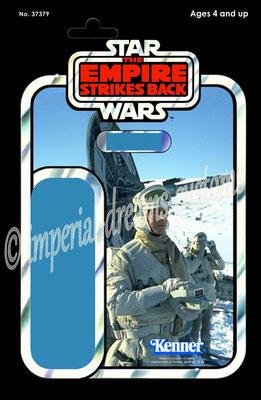 CU52-EP5 Rebel Soldier (Hoth)