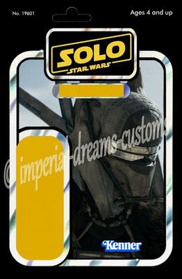 CU05-Solo Moloch
