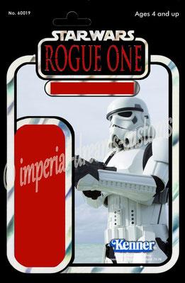 CU12-ROne Imperial Stormtrooper