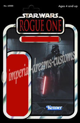 CU08-ROne Darth Vader (Sith Lord)