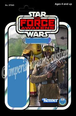 CU24-TFA Resistance Trooper