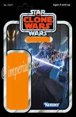 CU09-CW Plo Koon (Jedi Knight)