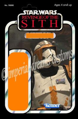CU23-EP3 Commander Cody (CC-2224)