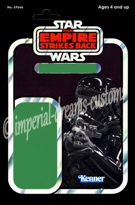 CU36-EP5 Shadow Stormtrooper