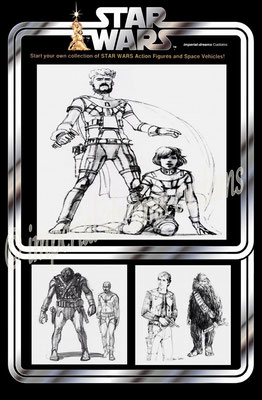CU19-MQ Han Solo V2 (McQuarrie) BACK