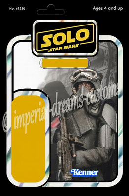 CU13-Solo Collum Woslo (Mudtrooper)