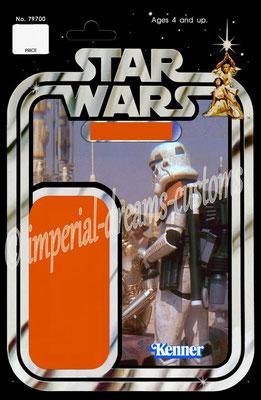 CU92-EP4 Imperial Sandtrooper