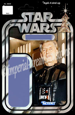CU13-EP4 Dave Prowse (Darth Vader)