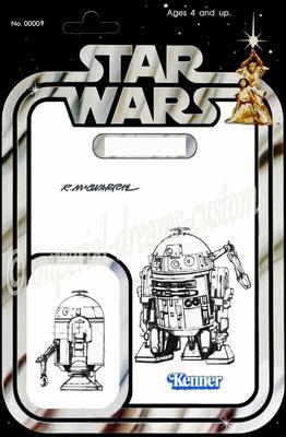 CU09-MQ R2-D2 V1 (McQuarrie)