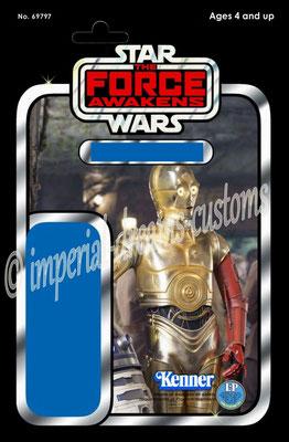 CU16-TFA See-Threepio (C-3PO)
