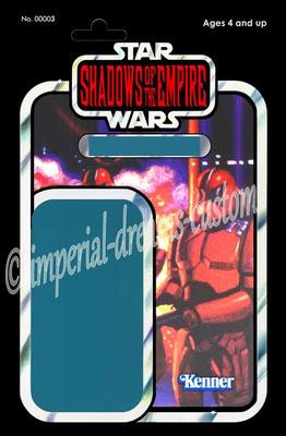 CU03-SotE Luke (Imperial Guard) V1