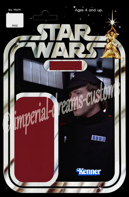 CU57-EP4 Pol Treidum (Imperial Lieutenant)