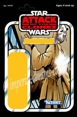 CU01-EP2 Jocasta Nu (Jedi Master)