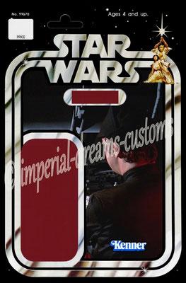 CU53-EP4 Chief Bolvan (Imperial Gunnery Officer)