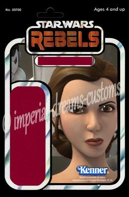 CU07-RB Princess Leia Organa