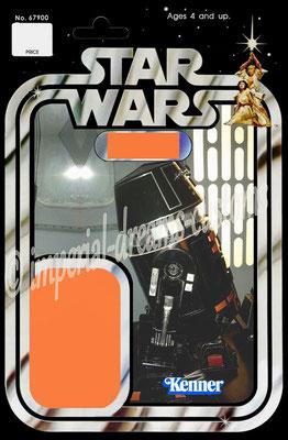 CU58-EP4 R5-J2 (Imperial Droid)