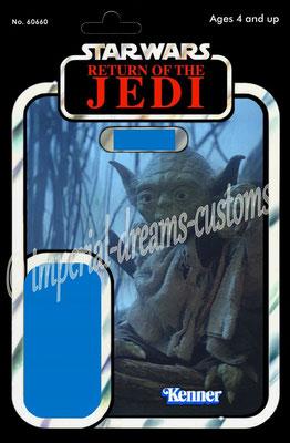 CU29-EP6 Yoda