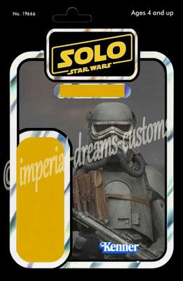 CU10-Solo Imperial Mudtrooper