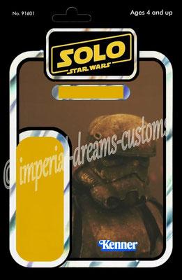 CU07-Solo Stormtrooper (Mimban)
