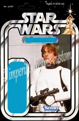 CU21-EP4 Luke (Stormtrooper V1)